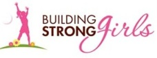 building strong girls